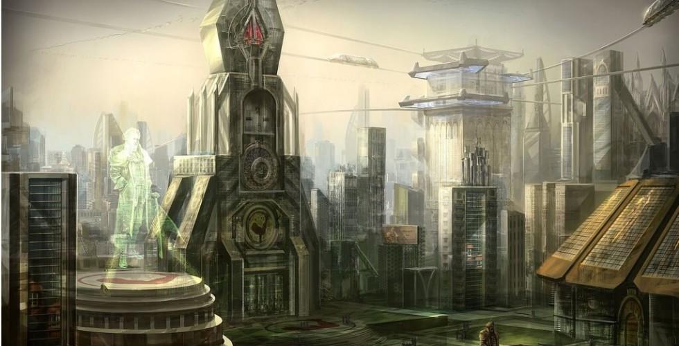 lorekeeper-starcraft-tarihceleri-terran-konfederasyonunun-kurulusu-1