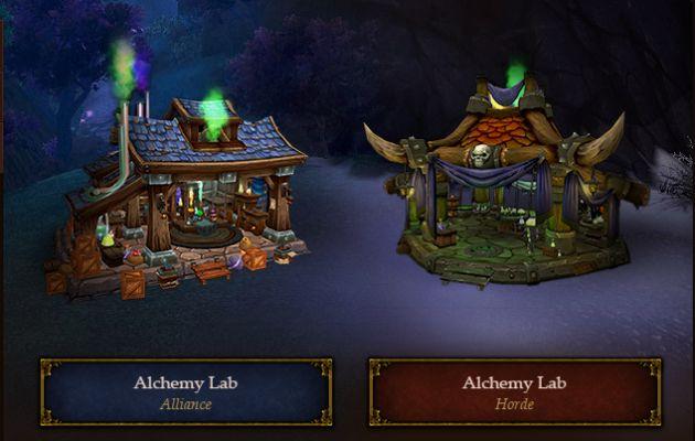 Alchemy-Lab