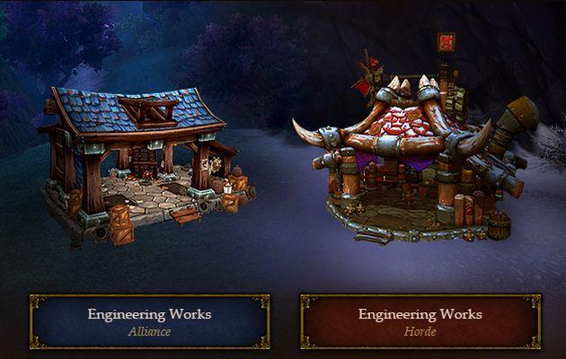 Engineering-Works