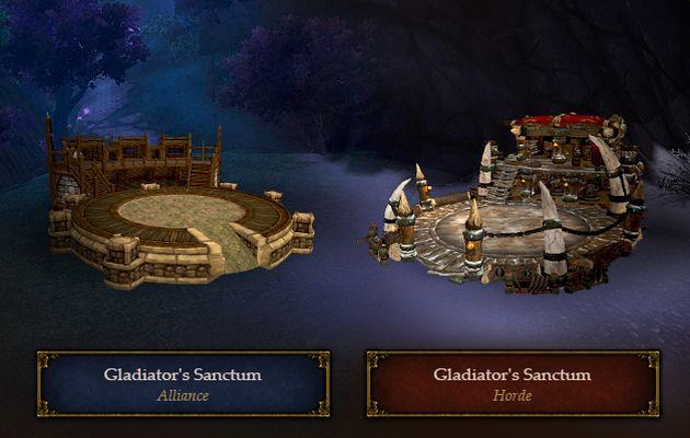 Gladiators-Sanctum