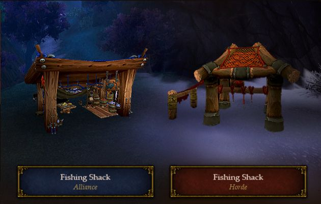 fishing-shack