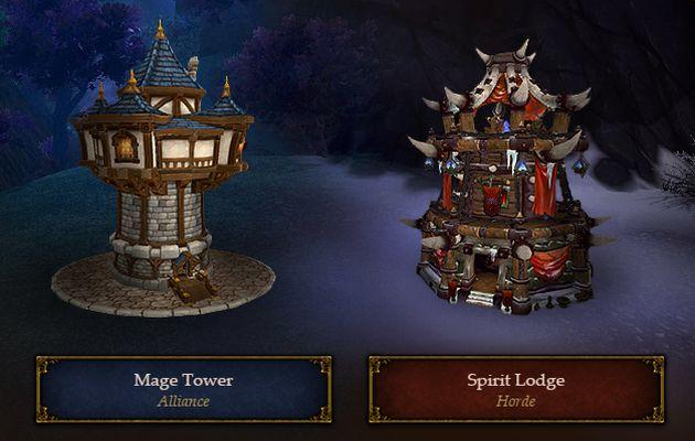 magetower-spiritlodge