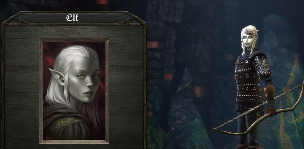 lorekeeper-pillars-of-eternity-elfler