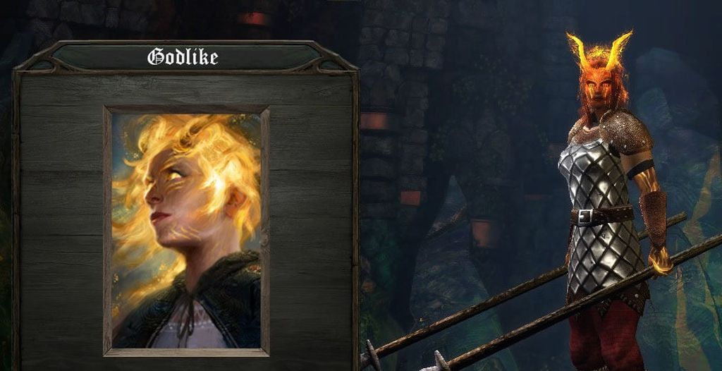 lorekeeper-pillars-of-eternity-godlike