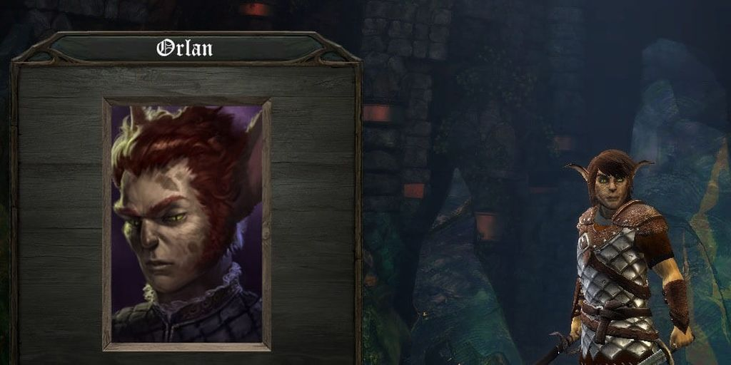 lorekeeper-pillars-of-eternity-orlan