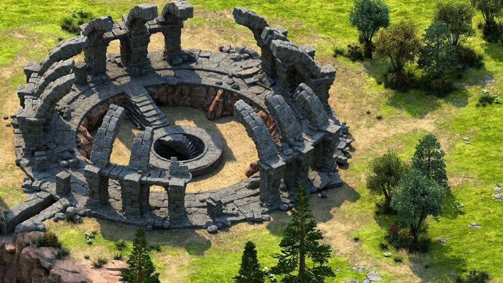 lorekeeper-pillars-of-eternity-rpg-1