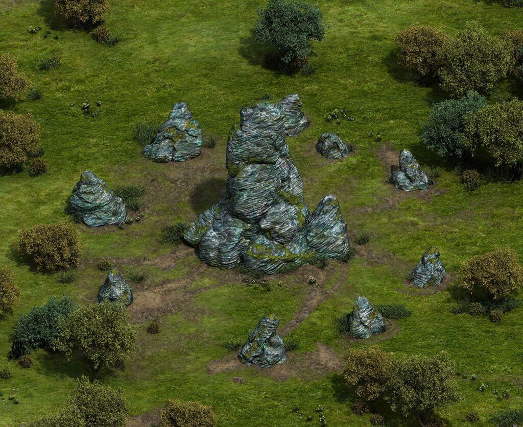 lorekeeper eora tarihceleri broken stone glanfathan dyrwood