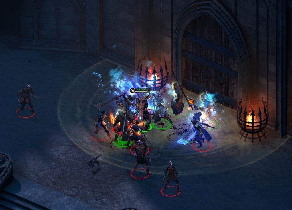 lorekeeper-pillars-of-eternity-rehber-5