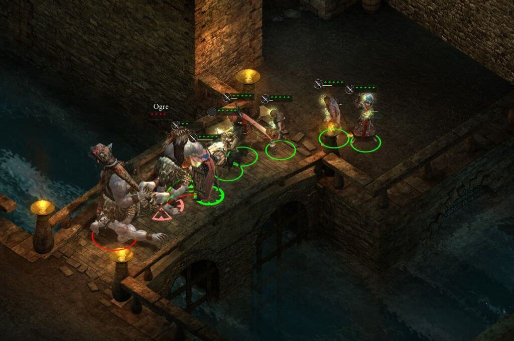 lorekeeper-pillars-of-eternity-rehber-6
