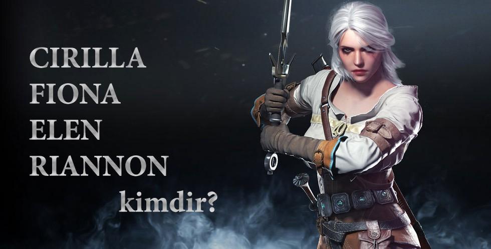 lorekeeper_kimdirnedir_ciri