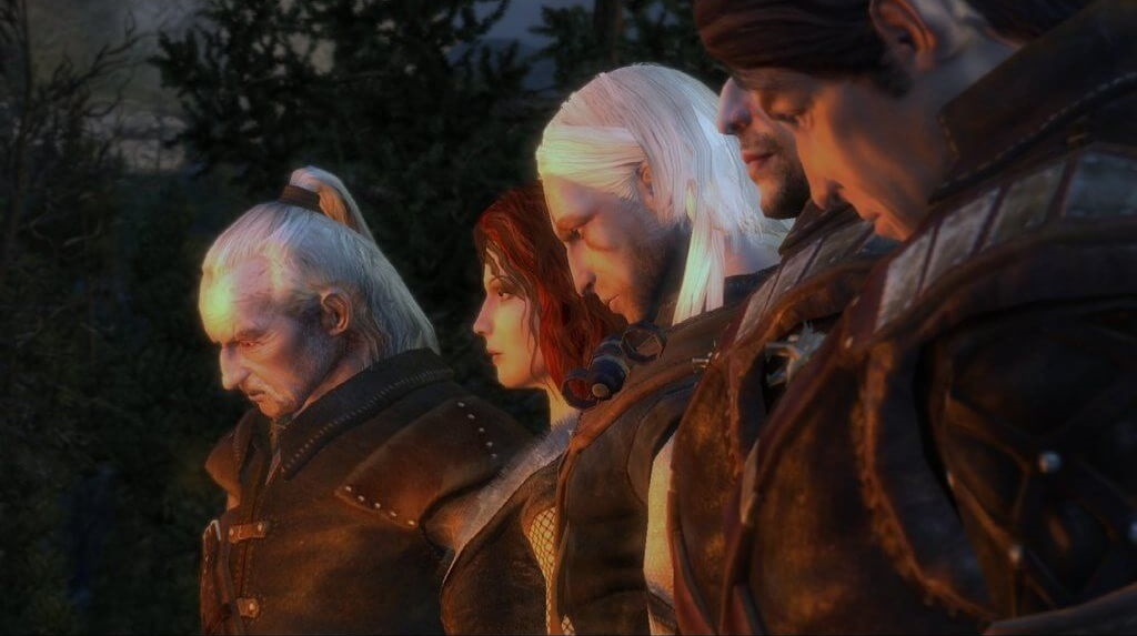 lorekeeper-prologue-kaer-morhen-witcher-1