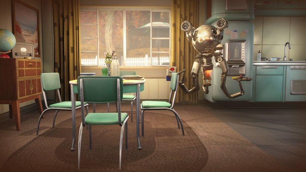 lorekeeper-fallout-tarihceleri-02