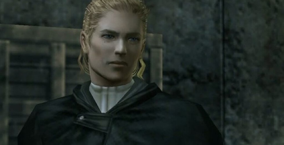 Lorekeeper-MGS-The-Boss-1