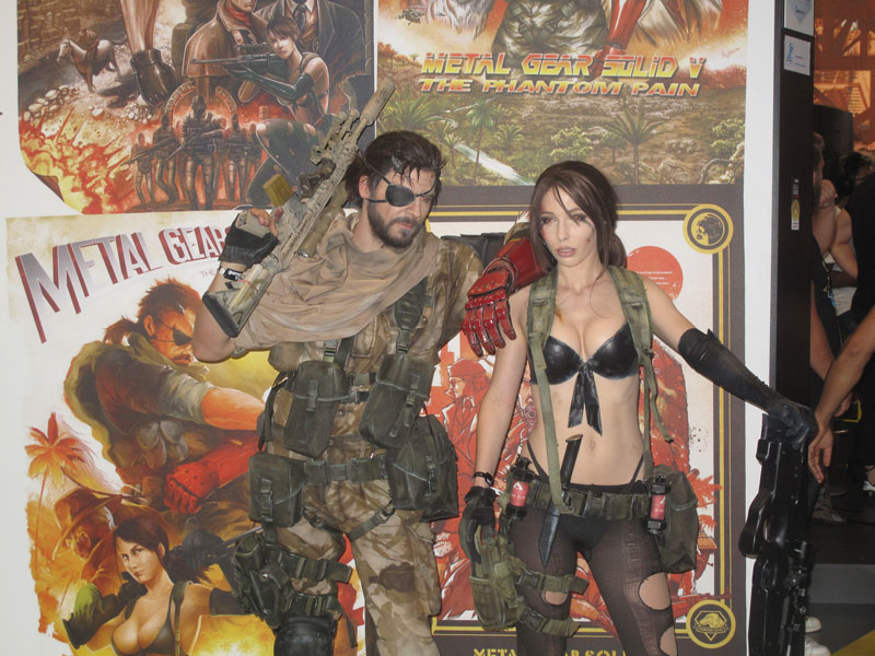 gamescom2015_cosplay_mgs