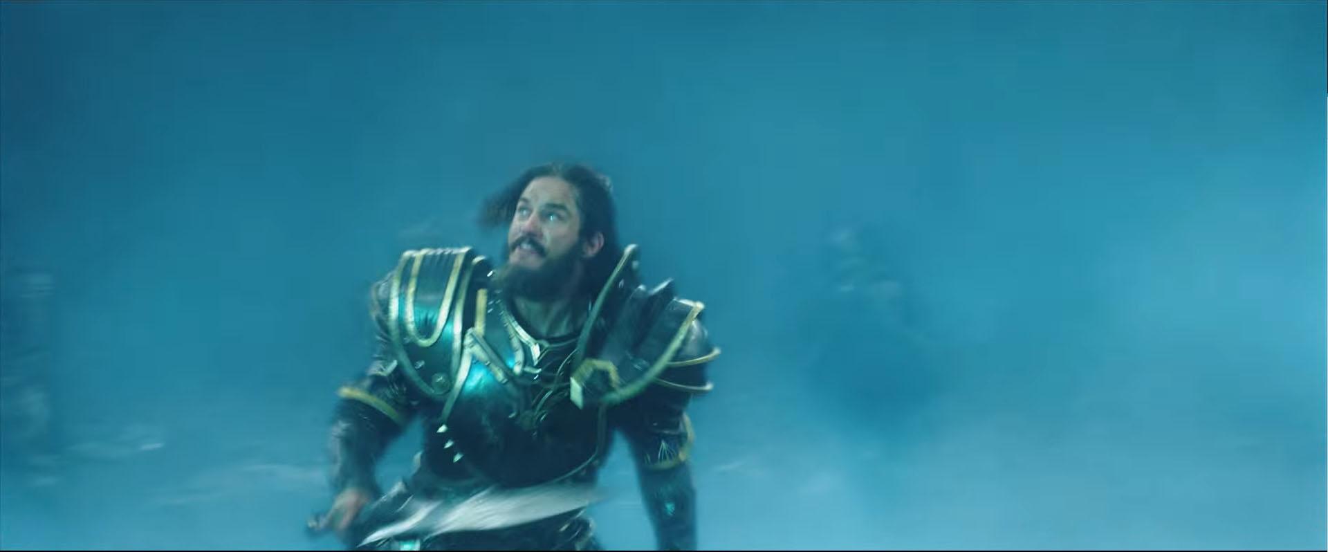 Warcraft Fragmanı 52