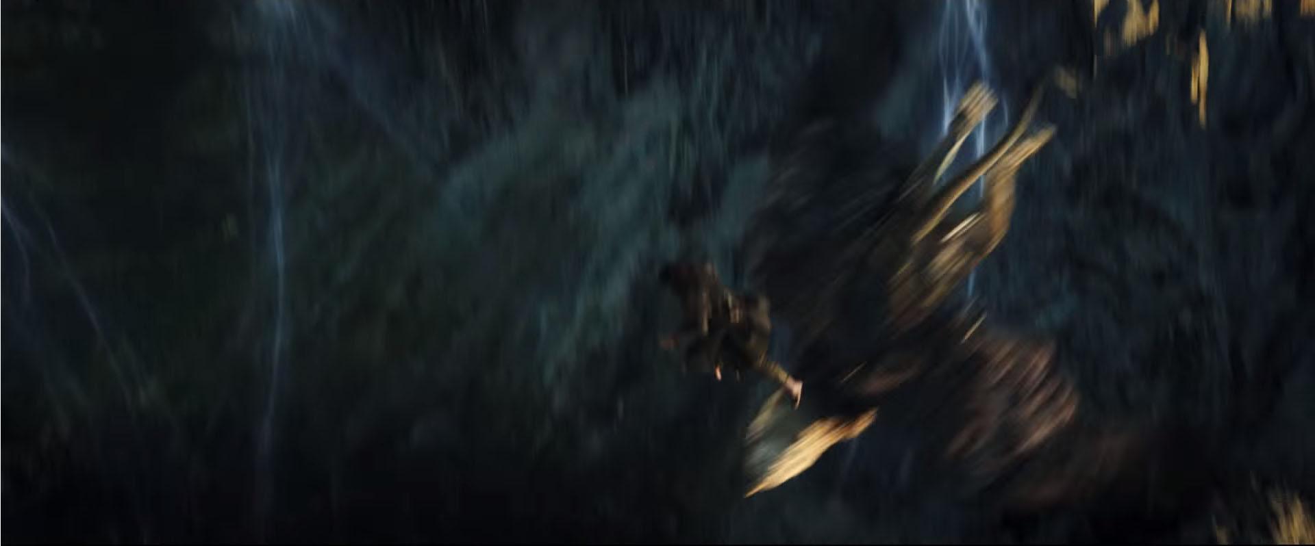 Warcraft Fragmanı 54