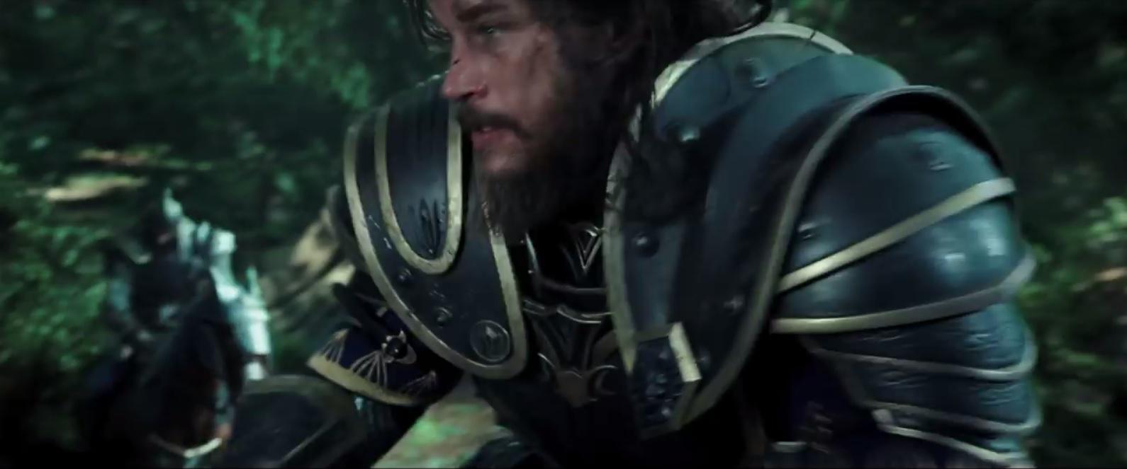 Warcraft Fragmanı 31