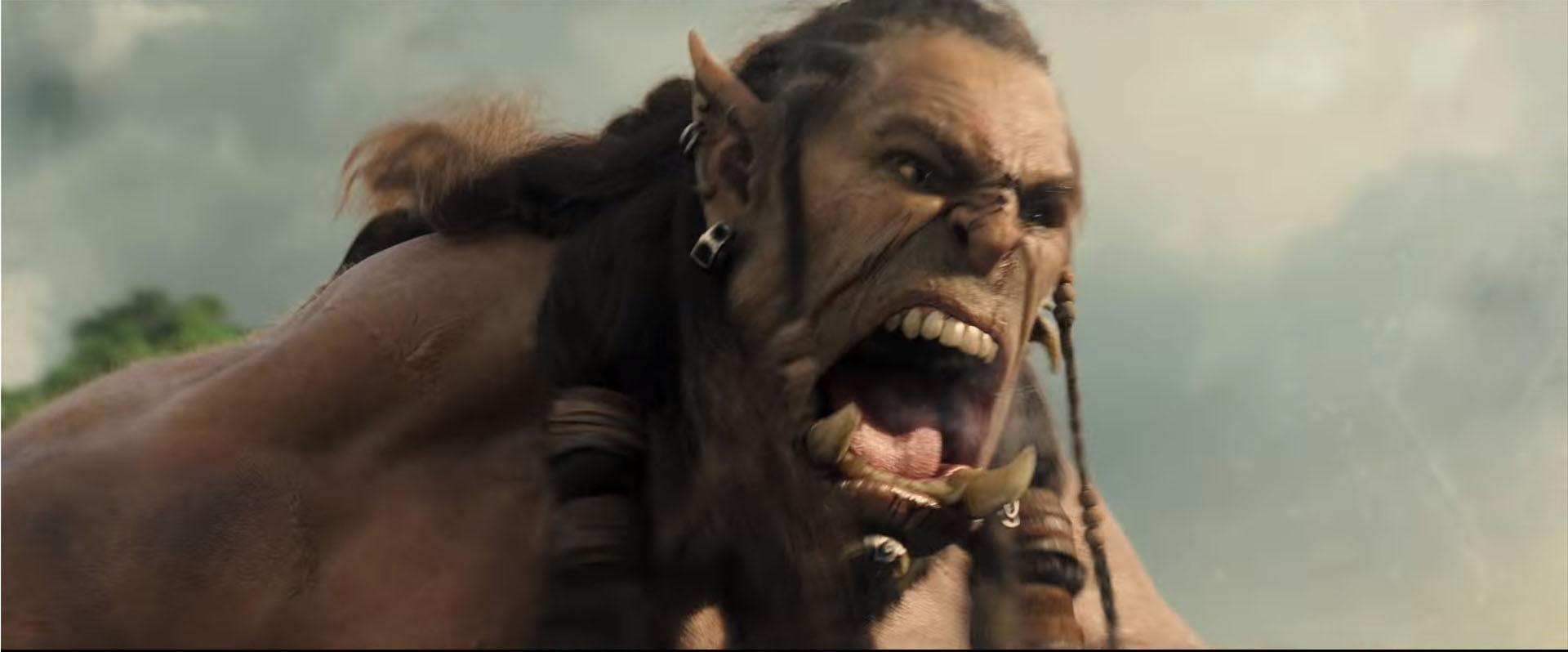 Warcraft Fragmanı 53