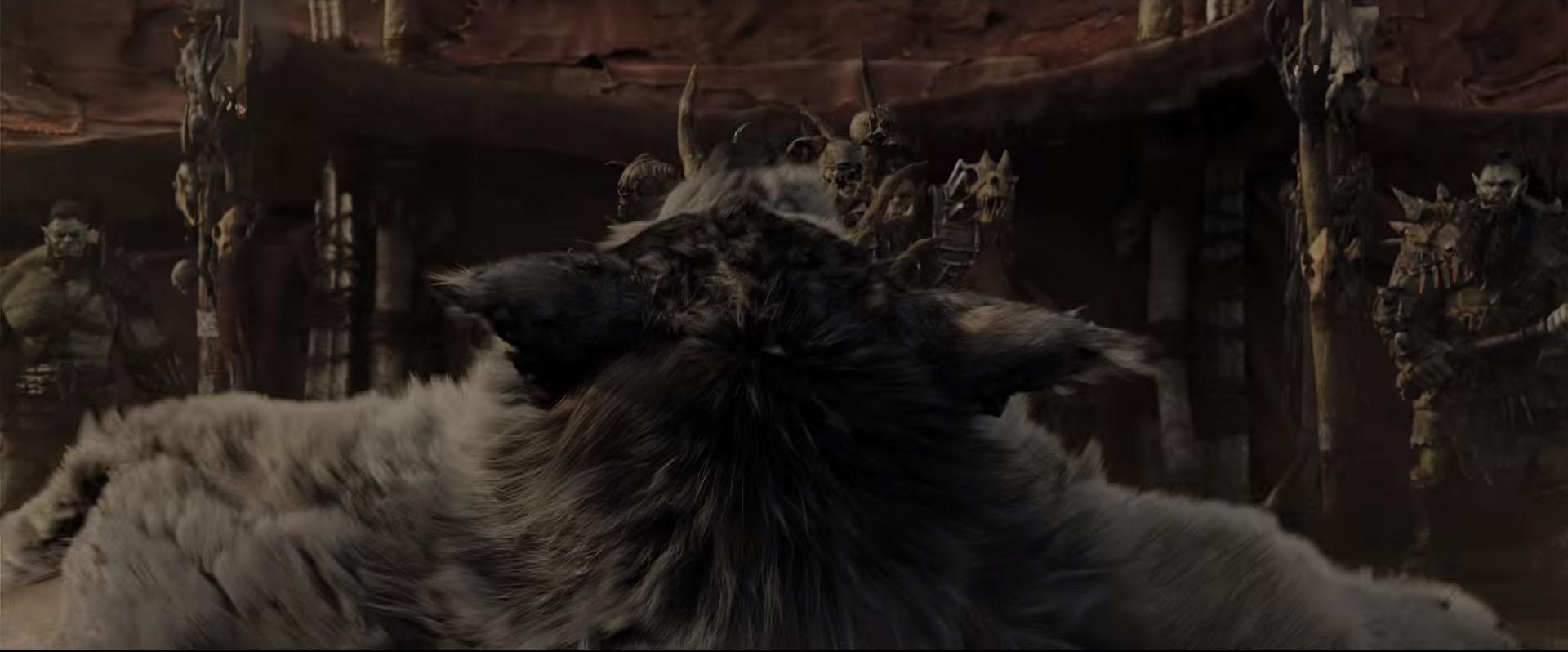 Warcraft Fragmanı 51