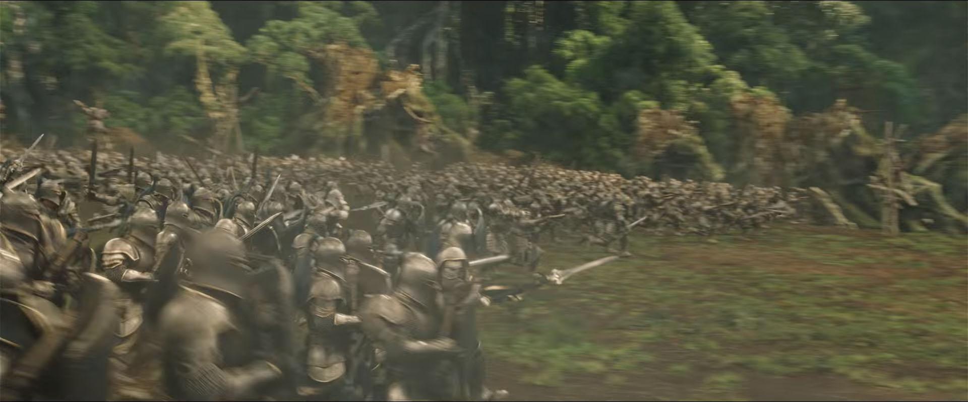 Warcraft Fragmanı 49