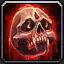 Lorekeeper-Death Knight-blood