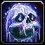 Lorekeeper-Death Knight-frost
