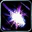 Lorekeeper-Druid-balance