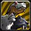 Lorekeeper-Hunter-beastmastery