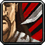 Lorekeeper-Rogue-assassination