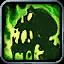 Lorekeeper-Warlock-affliction