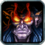 Lorekeeper-Warlock-demonology