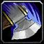 Lorekeeper-Warrior-arms