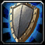 Lorekeeper-Warrior-protection