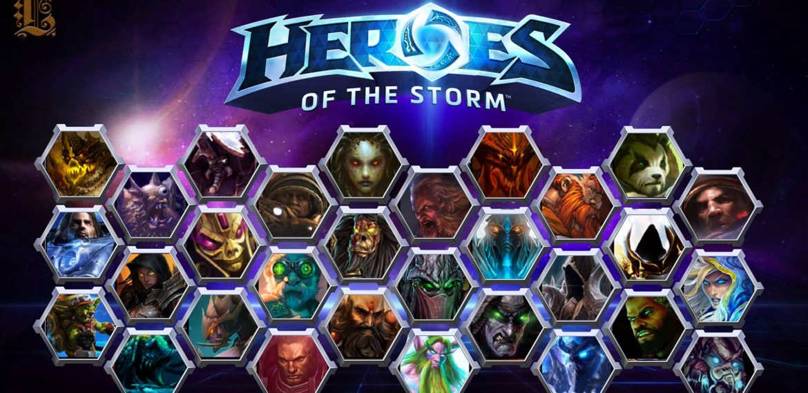 heroes of the storm future heroes