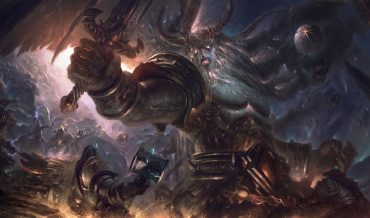 KİMDİR, NEDİR: WORLD OF WARCRAFT – ARTEFAKT SİLAHLAR