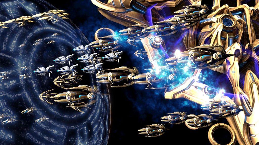Altın Armada