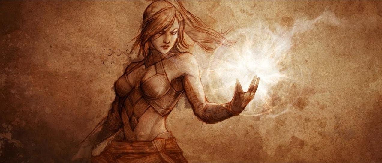 lorekeeper-kisahikaye-firefly