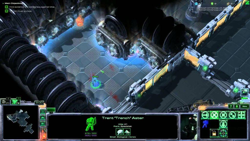 lorekeeper-starcraft2mods-antioch-1