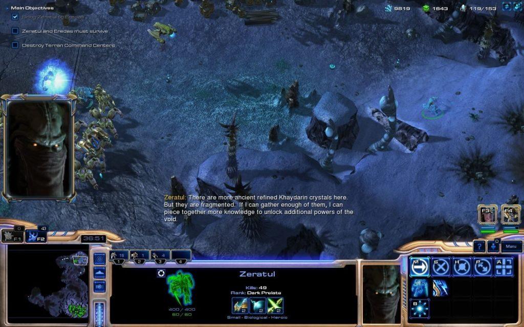 lorekeeper-starcraft2mods-enslavers-redux-1