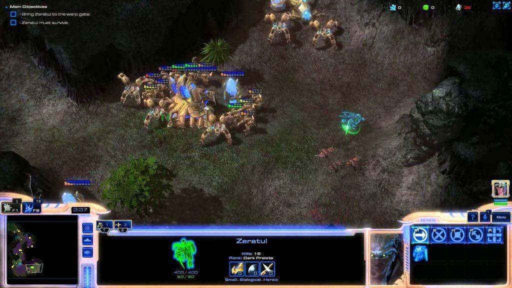 lorekeeper-starcraft2mods-mass-recall-1