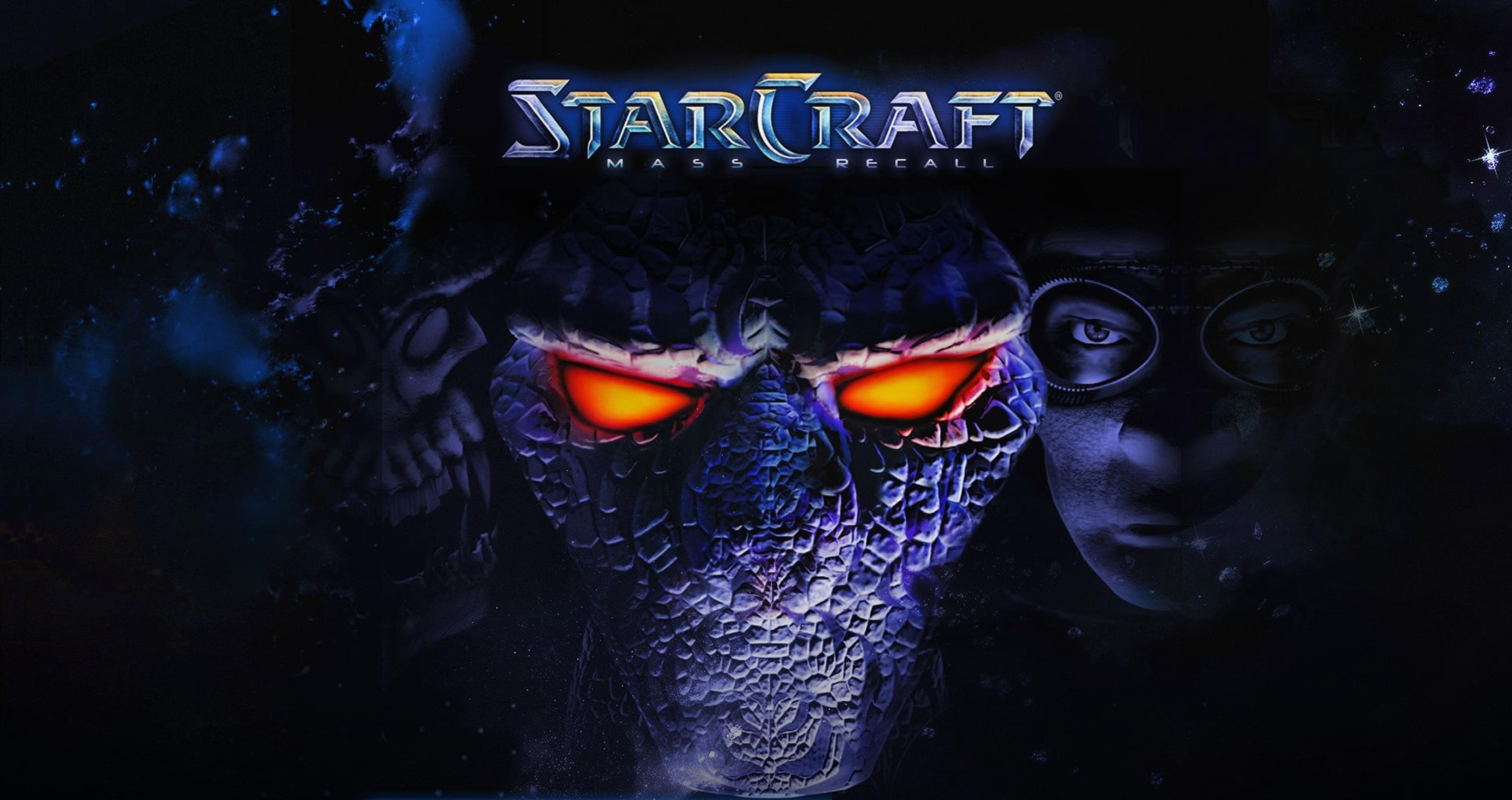 lorekeeper-starcraft2mods