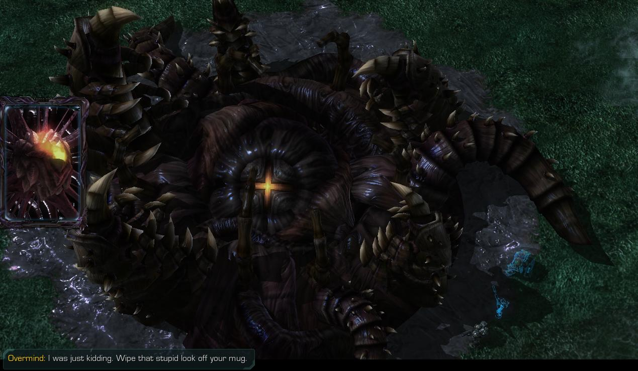Lorekeeper-Overmind-StarCraft