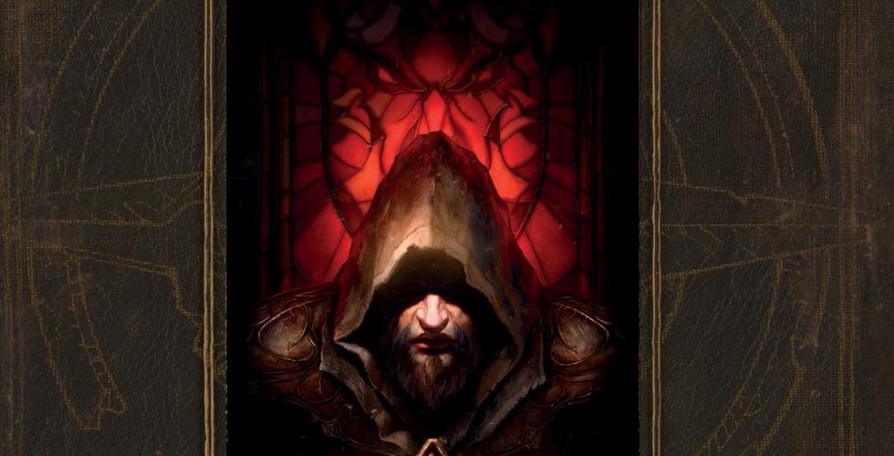 Lorekeeper-Warcraft Tarihçeleri Özel Bölüm-Kapak
