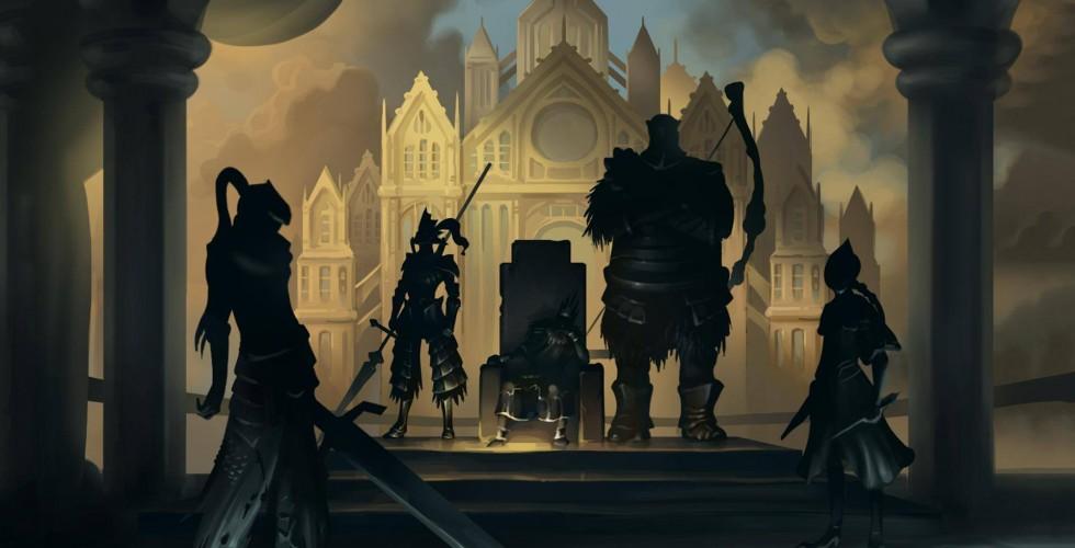 lorekeeper-knights-of-gwyn-1