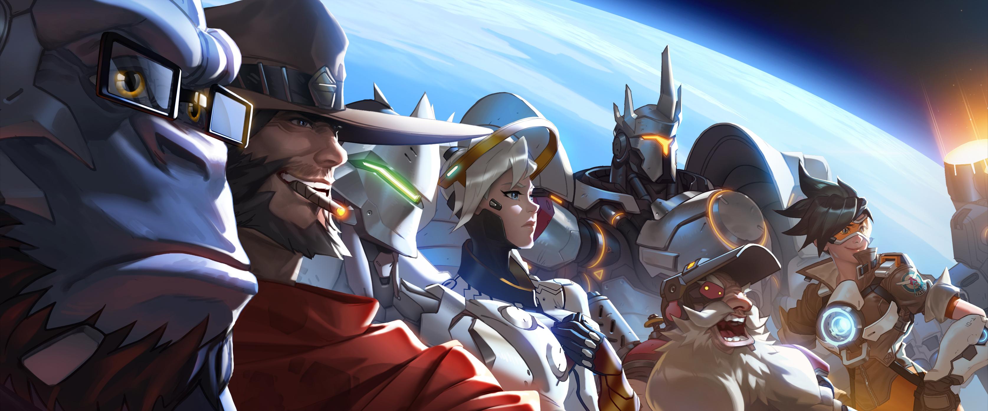 lorekeeper-overwatch-01