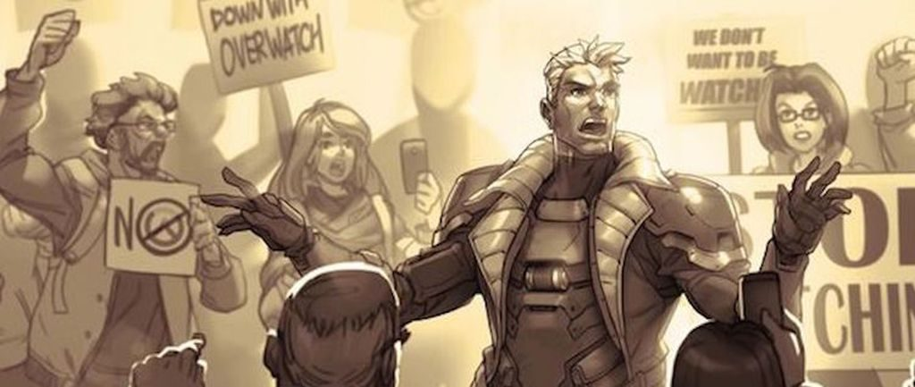 lorekeeper-overwatch-jack-morrison-02