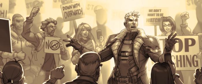 lorekeeper-overwatch-is-back-04