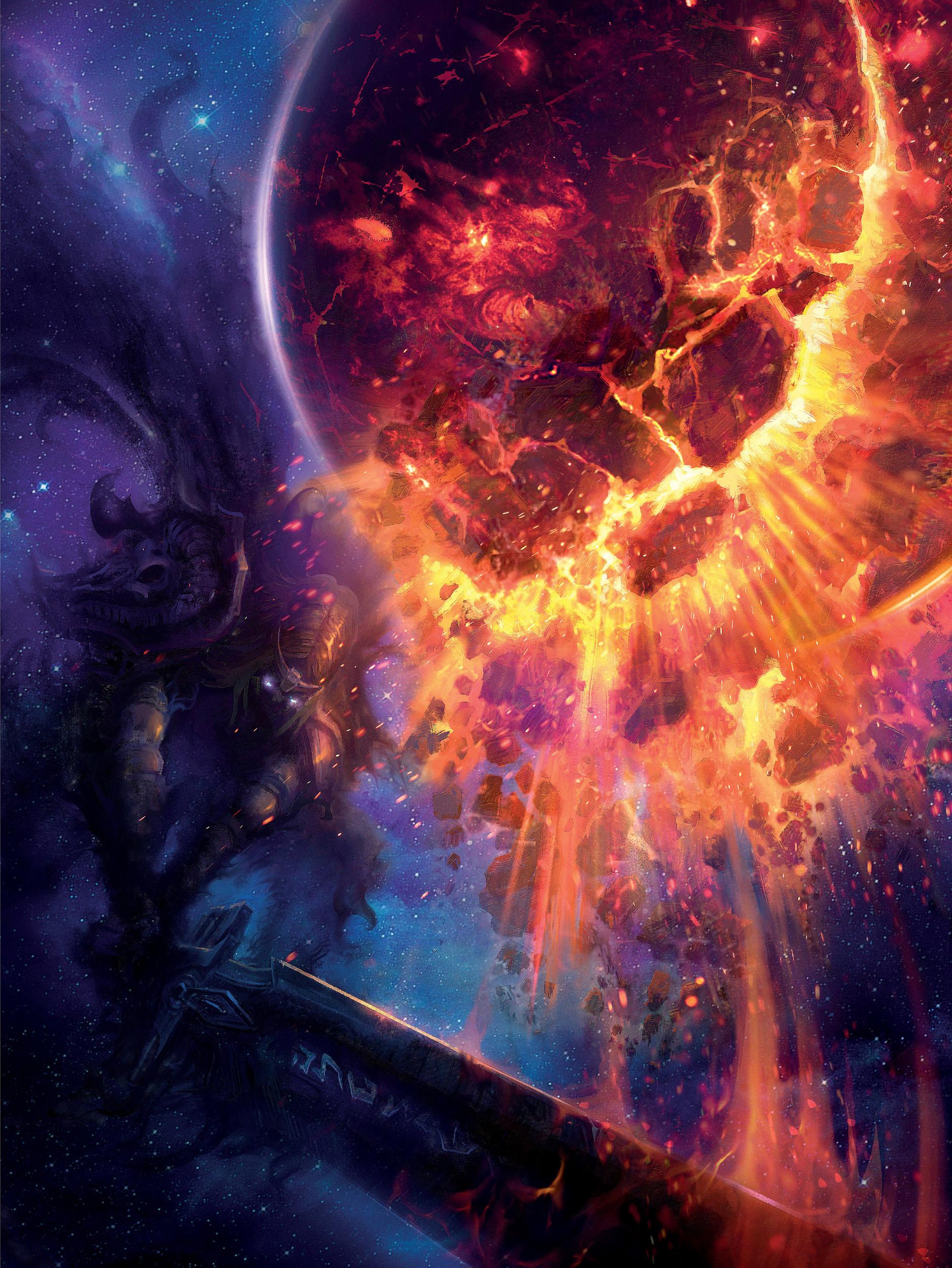 lorekeeper-warcraft tarihceleri-1-04