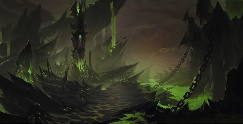 lorekeeper-warcraft-tarihceleri-bolum-4-01