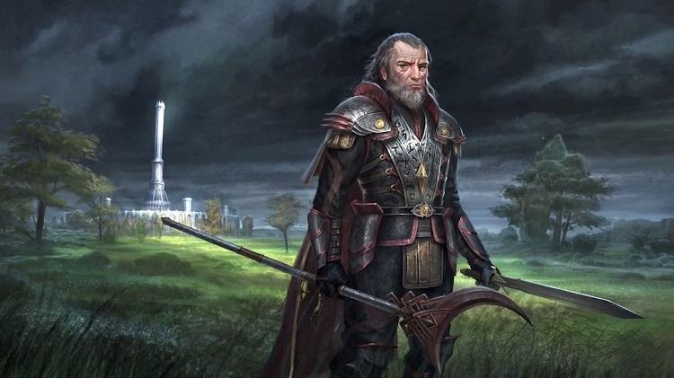 lorekeeper-writers blog-2-elder scrolls online-abnur tharn